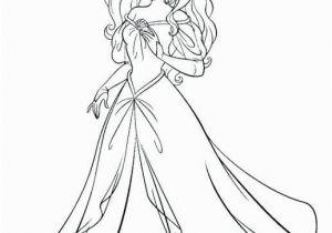 Printable Coloring Pages Disney Princesses 58 Neu Ausmalbilder Disney Princess Bilder In 2020 Mit