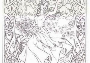 Printable Coloring Pages Disney Princesses Disney Adult Coloring Pages Aq1h Free Coloring Pages