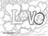 Printable Coloring Pages Flowers 20 Coloring Pages Printable Flowers