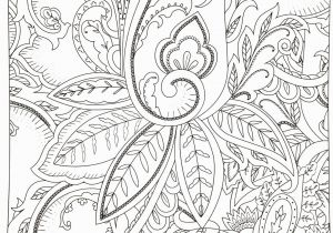 Printable Coloring Pages Flowers Printable to Color Flowers Inspirational Cool Vases