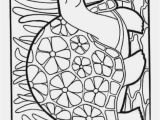 Printable Coloring Pages for Adults 23 Free Coloring Pages for Adults to Print