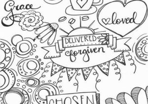 Printable Coloring Pages for Adults 24 Coloring Pages for Adults Free