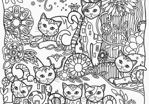 Printable Coloring Pages for Adults Adult Coloring Pages Abstract New Cute Printable Coloring Pages New