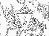 Printable Coloring Pages for Adults Awesome Coloring Pages for Adults to Print Picolour