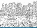 Printable Coloring Pages for Adults Coloring Pages Free Printable Coloring Sheets for Kids