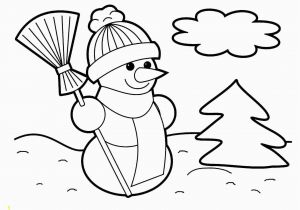 Printable Coloring Pages for Adults Difficult Christmas Coloring Pages for Adults Print Free Printable