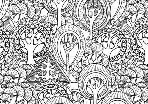 Printable Coloring Pages for Adults Downloadable Adult Coloring Books Elegant Awesome Printable Coloring