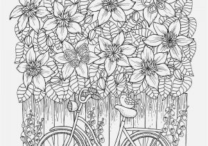 Printable Coloring Pages for Adults Easy Adult Coloring Pages Printable Simple Adult Coloring Pages Best
