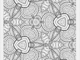 Printable Coloring Pages for Adults Flowers Adult Coloring Pages Printable Hippie at Coloring Pages