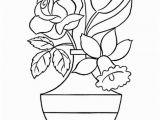 Printable Coloring Pages for Alzheimer S Patients Coloring Books for Elderly with Dementia Learn to Color