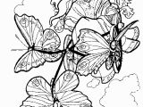 Printable Coloring Pages for Alzheimer S Patients Coloring Pages for Dementia Patients Coloring Pages