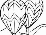 Printable Coloring Pages for Alzheimer S Patients Coloring Pages for Dementia Patients Download