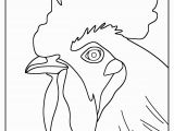 Printable Coloring Pages for Alzheimer S Patients Downloadable Coloring Pages at Getcolorings