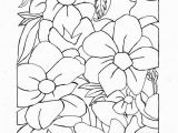 Printable Coloring Pages for Alzheimer S Patients Printable Coloring Pages for Alzheimer S Patients