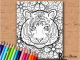 Printable Coloring Pages for Children S Church Church Coloring Pages New Church Coloring 24 original and Fun