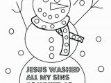 Printable Coloring Pages for Children S Church Church Coloring Pages Printable Coloring Pages for Children Church