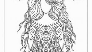 Printable Coloring Pages for Kids.pdf 315 Kostenlos Coloring Pages for Kids Pdf Printables Free