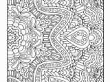 Printable Coloring Pages for Kids.pdf Adult Coloring Book