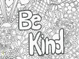Printable Coloring Pages for Kids.pdf Coloring Pages for Kids Pdf Printables Free Mandala