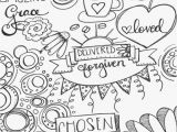 Printable Coloring Pages for Preschoolers Childrens Printable Coloring Pages Free Printable Coloring Sheets