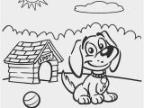 Printable Coloring Pages for Preschoolers Printable Color for Kids Print Color Pages Design Printable