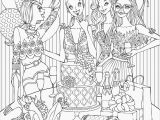 Printable Coloring Pages for Preschoolers Printable Coloring Pages for Kids Elegant Design Coloring Pages for