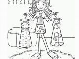 Printable Coloring Pages for Teenage Girl 20 Teenagers Coloring Pages Pdf Png