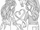 Printable Coloring Pages for Teenage Girl Free Coloring Pages for Teens Printable to Download