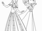 Printable Coloring Pages Frozen 28 Collection Of Frozen Kids Coloring Pages