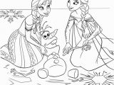 Printable Coloring Pages Frozen Frozen Printable Coloring Pages