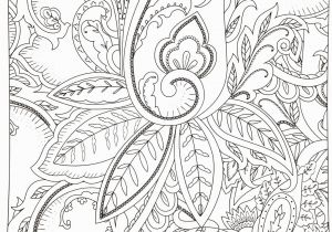 Printable Coloring Pages Hard Elegant Hard Coloring Books