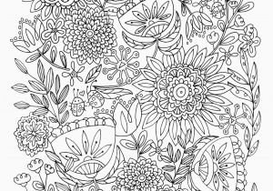 Printable Coloring Pages Hard Hard Christmas Coloring Pages Free