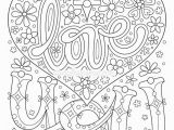 Printable Coloring Pages I Love You Power Of Love Coloring Book by Thaneeya Mcardle — Thaneeya