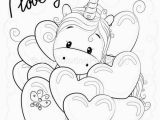 Printable Coloring Pages I Love You Unicorn Coloring Pages Image by ashley Hudson On Coloring