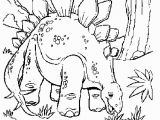 Printable Coloring Pages In Pdf Realistic Dinosaur Coloring Pages Pdf