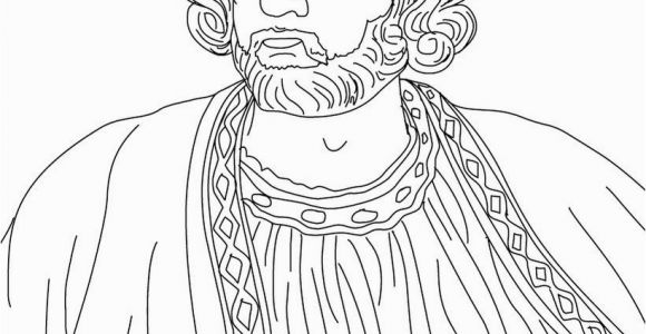 Printable Coloring Pages Kings and Queens British Kings and Queens Coloring Pages with Images