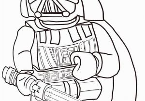 Printable Coloring Pages Lego 11 Inspirational Star Wars Printable Coloring Pages