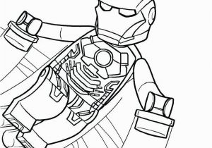 Printable Coloring Pages Lego Lego Superhero Coloring Pages Elegant 18 Best Superhero Printable
