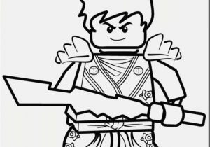 Printable Coloring Pages Lego Ninjago Coloring Sheets Amazing Advantages Color Sheets Elegant