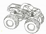 Printable Coloring Pages Monster Truck 16 Best Printable Truck Coloring Pages