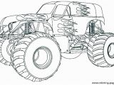 Printable Coloring Pages Monster Truck Construction Truck Coloring Pages Construction Coloring Pages