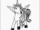 Printable Coloring Pages Of A Unicorn 10 Best top 35 Free Printable Unicorn Coloring Pages Line