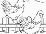 Printable Coloring Pages Of Animals On the Farm Farm Coloring Pages Farm Animal Coloring Pages Farm Animals Coloring