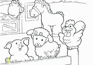 Printable Coloring Pages Of Animals On the Farm Free Printable Coloring Sheets Animals Owl Coloring Sheets Printable