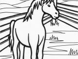 Printable Coloring Pages Of Animals On the Farm Printable Coloring Pages Animals Farm