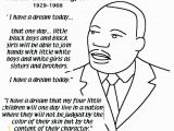 Printable Coloring Pages Of Dr Martin Luther King Jr Fresh Martin Luther King Coloring Sheet Design