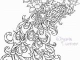 Printable Coloring Pages Of Flowers 17 Elegant Flower Coloring Pages Printable for Adults