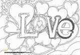 Printable Coloring Pages Of Flowers 20 Coloring Pages Printable Flowers