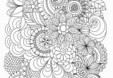 Printable Coloring Pages Of Flowers Cool Vases Flower Vase Coloring Page Pages Flowers In A top I 0d