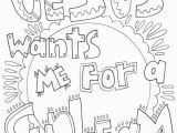 Printable Coloring Pages Of Jesus Walking On Water Prodigious Calming Coloring Books Picolour